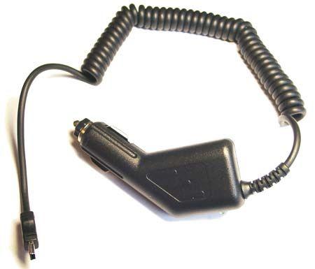 кабель квббшнг а 14х1.5 цена